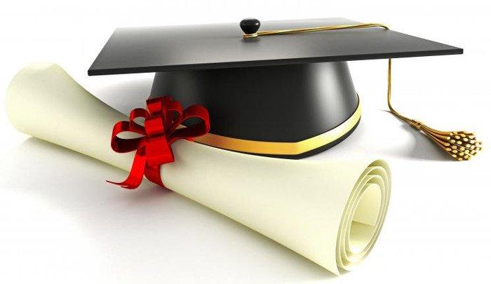 khóa luận tốt nghiệp tại đà nẵng